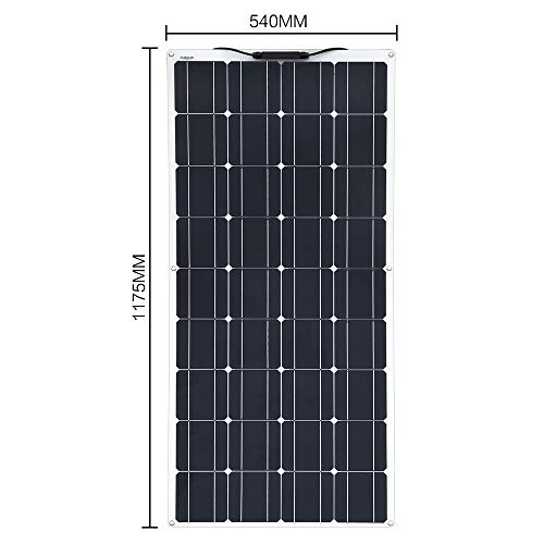 XINPUGUANG-2pcs-100w-Solar-Panel-Semi-Flexible-200W-Solar-System-Photovoltaic-Solar-Panel-Cell-for-YachtRVCarBoat-and-Other-12v-Battery-Charger200W