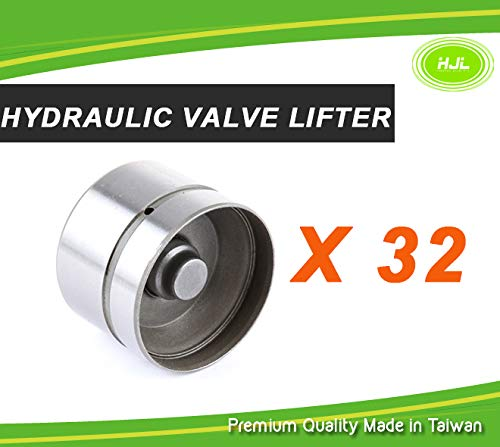 32 PCS Hydraulic Valve Lifters For BMW 540 735 740 for sale  Delivered anywhere in Canada
