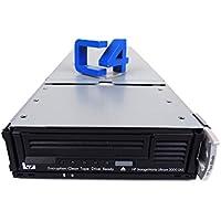 HP 596278-001 LTO5 Ultrium 3000 SAS Int Tape Drive
