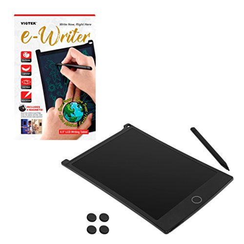 Viotek Writing Tablet - 8.5