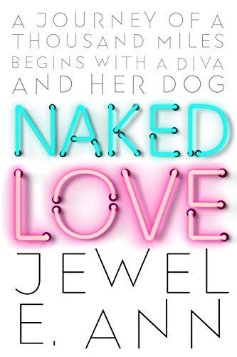 - Naked Love