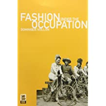 Fashion Under the Occupation