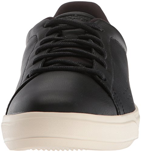 Go Vulc para Negro Hombre Zapatillas Skechers Black 2 B5xd7wq