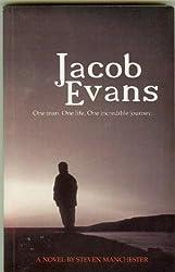 Jacob Evans