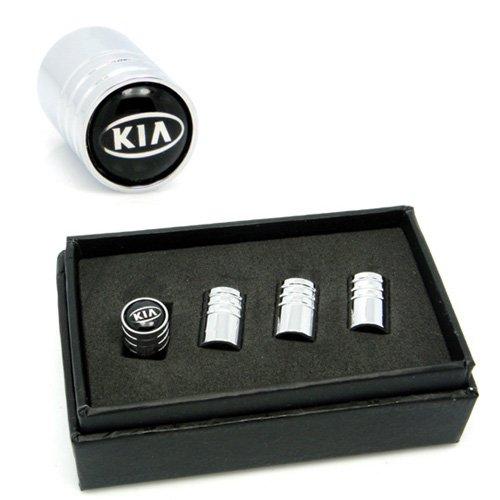 compare price  car accessories kia rio