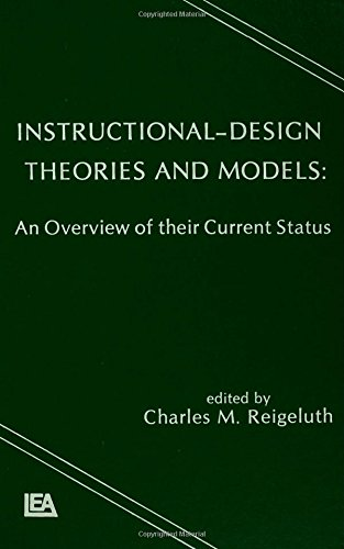 Instructional Design Theories and Models: An Overview of Their Current Status (Best Model Home Designs)