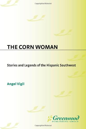 corn woman sings - 3