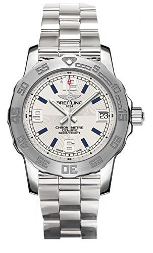 Breitling Colt Lady Luxury Watch A7738711/G762-158A