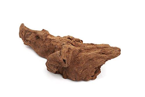 Small Aquarium Driftwood (3-6 Inches)