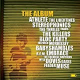 The Album '05