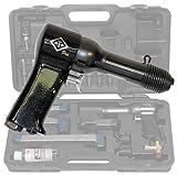 Aircraft Tool Supply Ats Pro Designer Riveting Kit (3X-Black)