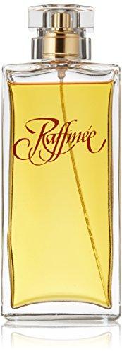 Prism Parfums Raffinee 2015 Eau de Parfum Spray for Women, 3.3 Ounce
