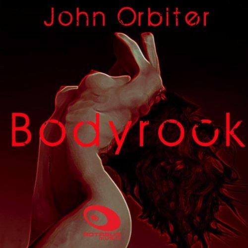 Bodyrock (Harddisc Recorder Remix)