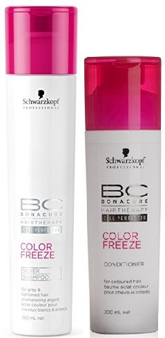 schwarzkopf-bc-color-freeze-silver-shampoo-and-conditioner-combo