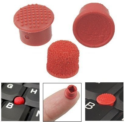 p Pointer / Laptop Keyboard Mouse Stick Point Cap Trackpoint for IBM Lenovo Laptops Lenovo Thinkpad 2015 Track Cap Serie Laptop (Thinkpad Laptop Mouse)