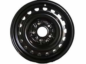 "16"" Dodge Caravan Steel Wheels Rims"