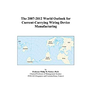 The 2007-2012 World Outlook for Organic Foods Philip M. Parker