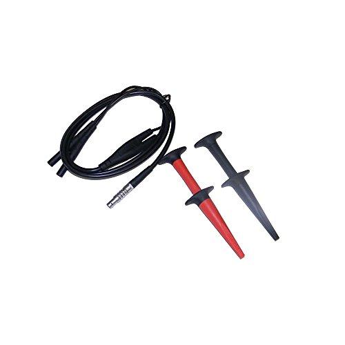 Fluke 754HCC Hart Communication Cable, For Fluke 754 Handheld Multi-Function Process Calibrator