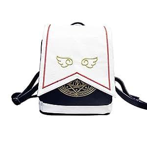 ... Backpacks d75f7c12701e9