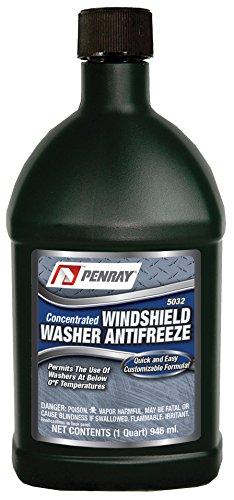 ice antifreeze - 6