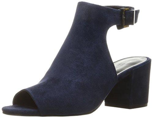 Kenneth Cole New York Women's Val Dress Sandal Marine
