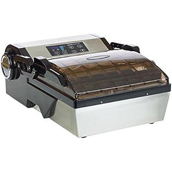 VacMaster VP112S Chamber Vacuum Sealer