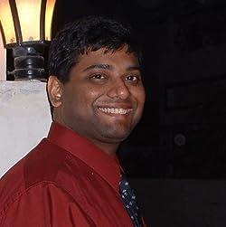 Charu C. Aggarwal