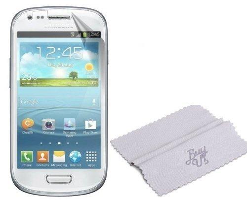 Housse Samsung Galaxy STYLET OFFERTS dp BKEQEHJ