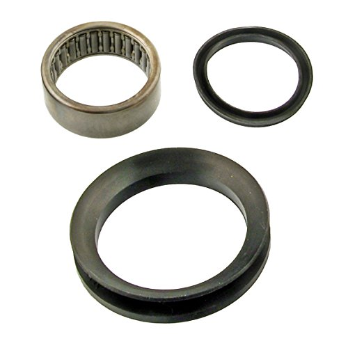 ACDelco SBK1 Advantage Front Drive Axle Spindle Bearing and Seal Kit