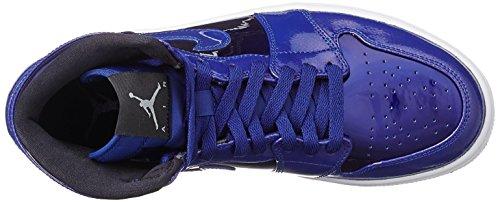 1 Jordan 332550 HIGH Retro AIR Nike 420 EqwC00