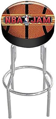Arcade1Up NBA Jam™ Stool
