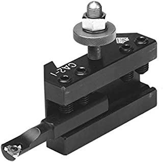 product image for Aloris Tool BXA-2-I Indexable Turning, Facing and Boring Holder