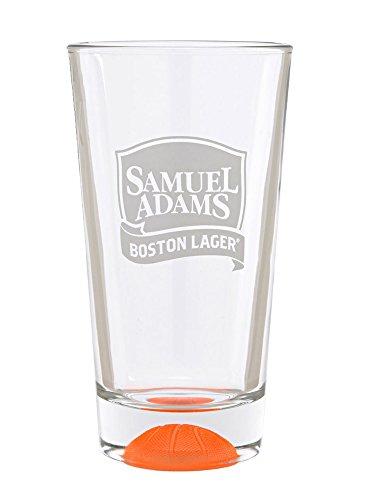 samuel-adams-limited-edition-basketball-pint-glass