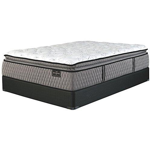 Best rogers mattress