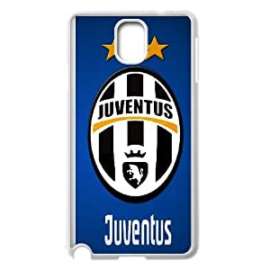 Samsung Galaxy Note 3 Phone Case Juventus F6399986