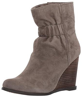 Splendid Women's Rebecca Mid Calf Boot