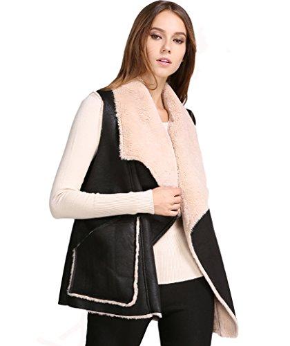 Roseate Womens Winter Outerwear Zipper