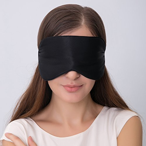 Alaska Bear 174 Natural Silk Sleep Mask Amp Blindfold Super