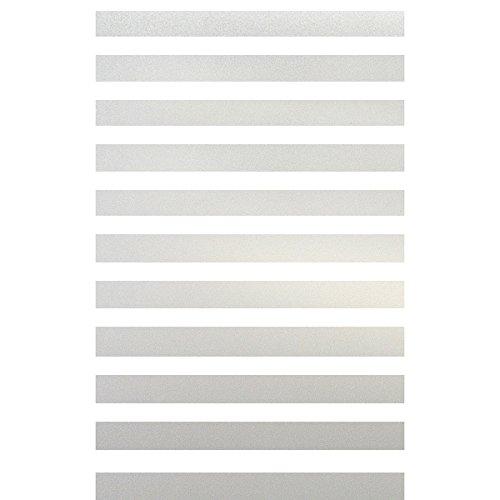 Opaque Windscreen - 6