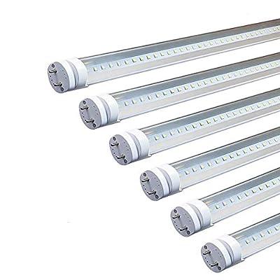 LED Tube 18W