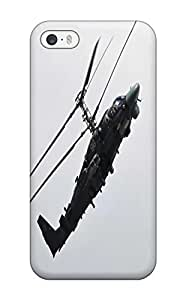 Hot 6212359K133118062 star wars revenge sith Star Wars Pop Culture Cute Case For Iphone 5/5S Cover