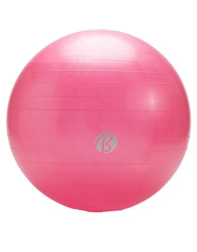 bally-total-fitness-fitness-ball