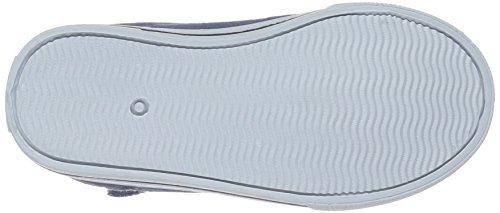 Osh Kosh Evie-G Tessile Scarpe ginnastica