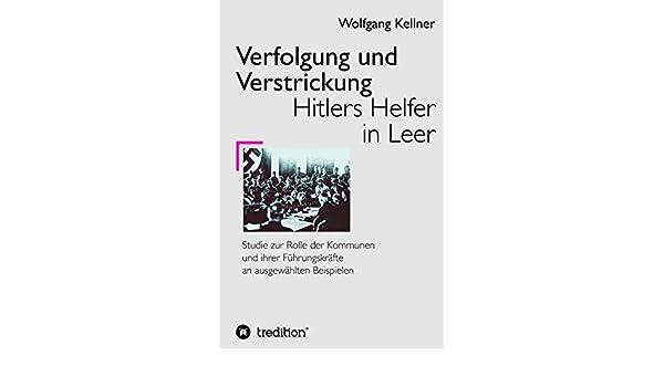 Gabrielle barnes — hitlers krieger (german edition) [german] by.