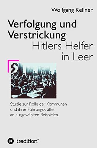 Amazon. Com: hitlers helfer (audible audio edition): guido knopp.