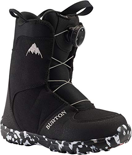 Burton Grom BOA Snowboard Boots Kid