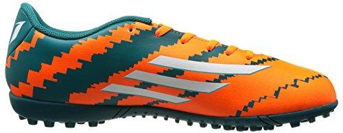 Botas Adidas Messi 10.4 TF