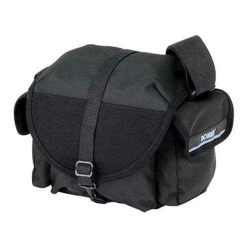 Domke 700-F3B F-3XB Ballistic Nylon Bag (Black)