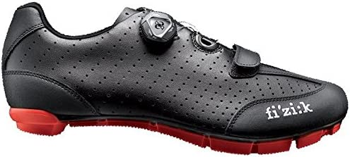 Fizik M3B Uomo BOA Shoes