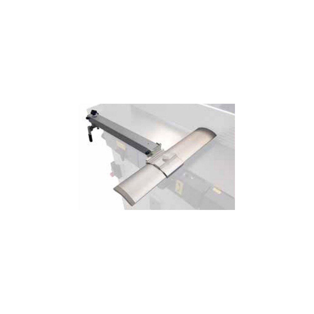 PPD410 Holzprofi Protecteur darbre pour d/égauchisseuse de 260 /à 410 mm Holzprofi